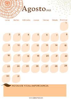 Calendario-Alere-vital-mes-Agosto