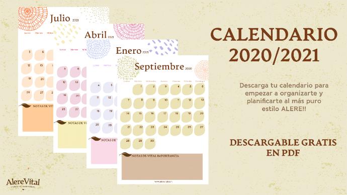 Calendario_2020_2021_descargar_pdf