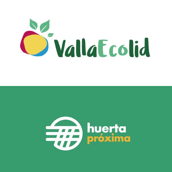 VallaEcolida Huerta próxima punto venta ALERE VITAL Valladolid